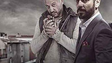ظالم ظالم در سریال گودال 390x220 - دانلود آهنگ ترکی ظالم ظالم در سریال گودال با کیفیت اصلی + ترجمه فارسی متن