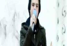 220x150 - دانلود آهنگ هر یکشم ملاقاتی گوزل از جواد حصاری (زندان بیردار قفسدی) با لینک مستقیم