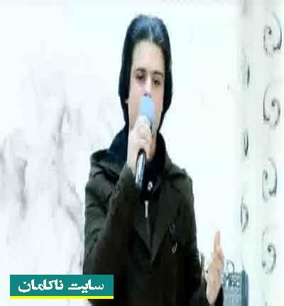 .jpg - دانلود آهنگ هر یکشم ملاقاتی گوزل از جواد حصاری (زندان بیردار قفسدی) با لینک مستقیم