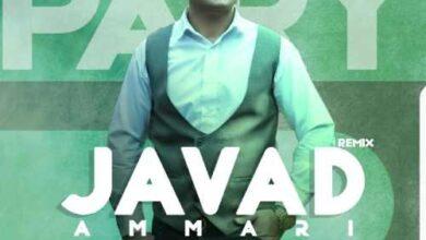 Javad Amari Pari Remix 390x220 - دانلود میکس آهنگ جدید جواد عماری بنام پری