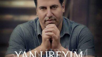 Rasoul Latifi Yan Urayim 390x220 - دانلود آهنگ جدید رسول لطیفی به نام یان اورییم