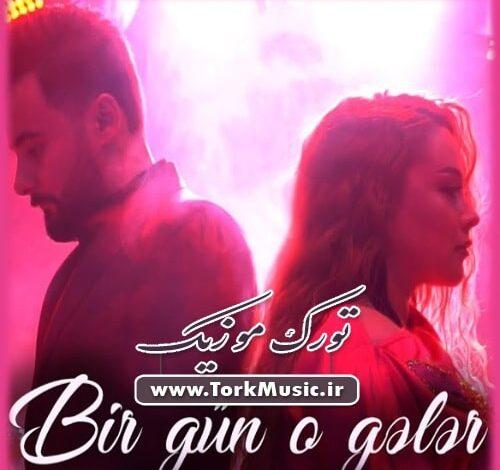 Rubail Azimov ft Xatirə Islam Bir Gun O Gələr 500x470 - دانلود آهنگ ترکی بیر گون او گلر از روبایل عظیمو و خاطره اسلام