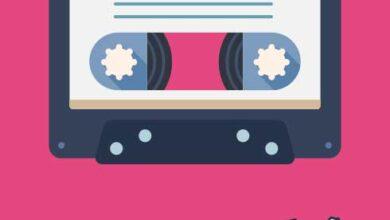 top music 390x220 - دانلود آهنگ پرطرفدار جدید (گلچین آهنگ های ریمیکس و شاد ایرانی) 2021