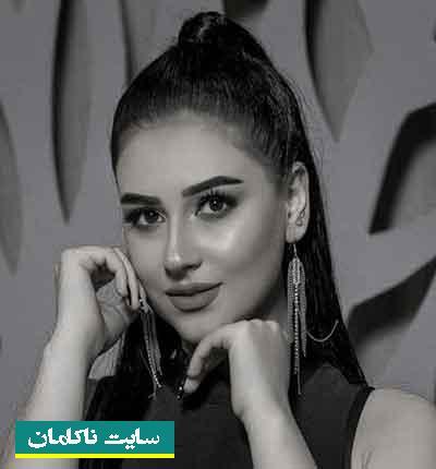 عاشق اولمیشام آیدین ابراهیملی - دانلود آهنگ من دییسن دوستوما عاشق اولمیشاماز آیدین ابراهیملی با لینک مستقیم