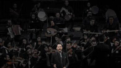 Hossein Zarouri Sana Da Galmaz 390x220 - دانلود آهنگ جدید حسین ضروری بنام سنه ده قالماز