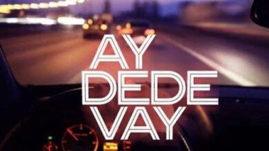 Vuqar Subhan Ay Dede Vay 390x220 - دانلود آهنگ آی دده وای ، وای دده وای Ay Dede Vay { بهترین کیفیت MP3 }