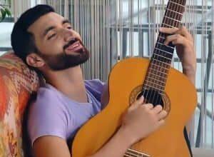 asef sefixanli yox 300x220 - دانلود آهنگ ترکی آصف صفی خانلو به نام یوخ