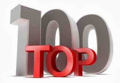 top 100 jenab - 100 آهنگ برتر ایرانی (گلچین آهنگ های 2021 دانلود راحت و رایگان) MP3