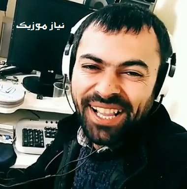 Download Fuad Teqvali Songs - فواد تقوالی فول آلبوم / دانلود گلچین بهترین آهنگ های فواد تقوالی ~ نیاز موزیک