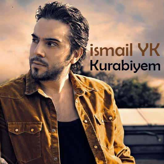 آهنگ استانبولی اسماعیل یکا کورابیم ▓ kurabiyem ▓