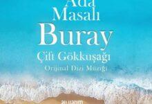 buray cift gokkusagi 220x150 - دانلود اهنگ بورای در تیتراژ سریال داستان جزیره