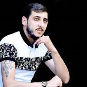 elcin goycayli  buralardan gedek - دانلود آهنگ جدید الچین گویچیلی بنام بورالاردان گدک