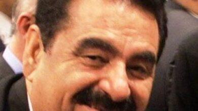 ibrahim tatlises  mutlu ol yeter 390x220 - دانلود آهنگ ترکی ابراهیم تاتلیس بنام موتلو اول یتر