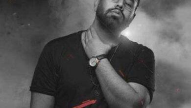 محمد لطفی رگ e1623415687290 390x220 - دانلود آهنگ محمد لطفی رگ