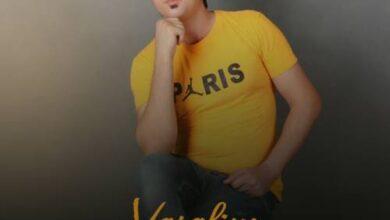 Afshin Irani Vafalim 390x220 - دانلود آهنگ جدید افشین ایرانی به نام وفالیم