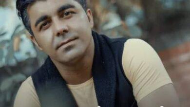 Hafez Ebrahimi Sensiz 390x220 - دانلود آهنگ جدید حافظ ابراهیمی به نام سنسیز