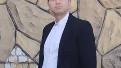 Morteza Jafarzade Bi Ehsas Music fa.com  e1626014349561 390x220 - دانلود آهنگ مرتضی جعفرزاده خسته