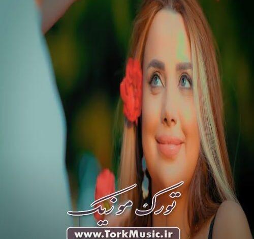 Nigar Abdullayeva Ureyine Qurban Oldugum 500x470 - دانلود آهنگ ترکی اوریینه قربان اولدوغوم از نیگار عبدولایوا