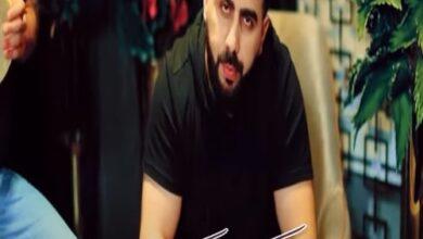Sohret Memmedov Olurem Yar 390x220 - دانلود آهنگ ترکی اولورم یار از شهرت ممدو