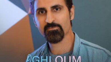 Tahmoures Javidan Oqloum 390x220 - دانلود آهنگ جدید طهمورث جاویدان به نام اوغلوم