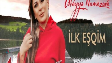 Ulviyye Namazova Ilk Esqim 390x220 - دانلود آهنگ ترکی ایلک عشقیم از اولویه نمازوا