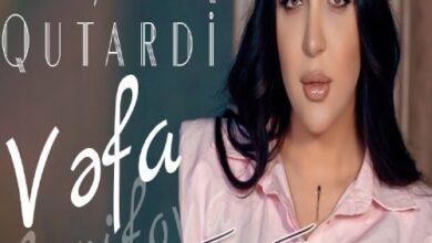Vefa Serifova Bagislamaq Qutardi 390x220 - دانلود آهنگ ترکی باغیشلاماق قوتاردی از وفا شریفوا