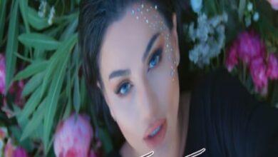 Zeyneb Heseni Xeyanet 390x220 - دانلود آهنگ ترکی خیانت از زینب حسنی