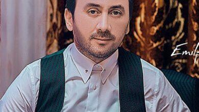 aqsin fateh həbibim 390x220 - دانلود آهنگ ترکی آکشین فاتح بنام حبیبیم