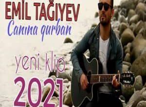 emil tagiyev  canina qurban 300x220 - دانلود آهنگ ترکی امیل تقی اف بنام جانینا قوربان