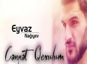 eyvaz nagiyev  cennet qoxulum 300x220 - دانلود آهنگ ترکی عیوض نقی اف بنام جنت قوخولوم