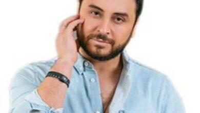 nurlan tehmezli  arilar 390x220 - دانلود آهنگ ترکی نورلان تهمزلی بنام آریلار
