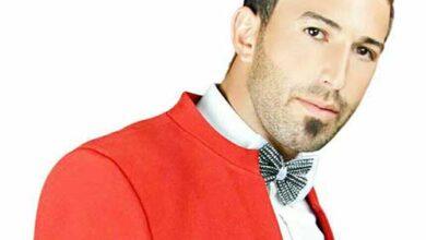 pouria farhangi ay sevgilim 390x220 - دانلود آهنگ ترکی جدید پوریا فرهنگی به نام آی سئوگیلیم