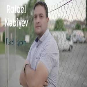 rafael nebiyev nazli qizim - دانلود آهنگ ترکی رافائل نبی اف بنام نازلی قیزیم