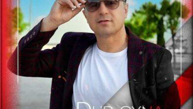 Ali Pormehr Dur Oyna 500x500 390x220 - دانلود آهنگ ترکی علی پرمهر به نام دور اوینا