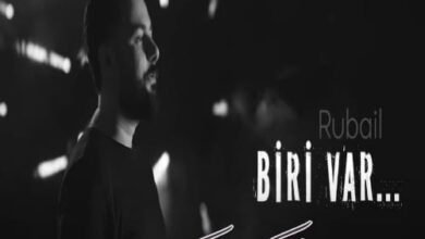 Rubail Azimov Biri var 390x220 - دانلود آهنگ ترکی بیری وار از روبایل عظیمو