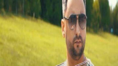 Shamil Veliyev – Yalan Yalan 390x220 - دانلود آهنگ ترکی یالان یالان از شامیل ولیو