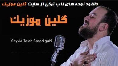 alican gorel seyyid taleh qanli peyker 390x220 - دانلود نوحه ترکی سید طالع باکویی به نام قانلی پیکر
