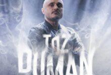 miri yusif  toz duman 220x150 - دانلود آهنگ ترکی میری یوسف بنام توز دومان- میری یوسف بنام توز دومان