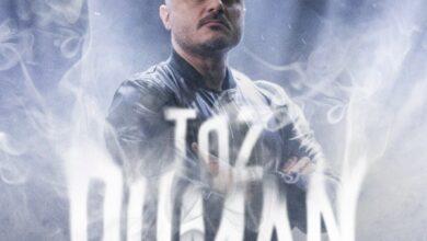 miri yusif  toz duman 390x220 - دانلود آهنگ ترکی میری یوسف بنام توز دومان- میری یوسف بنام توز دومان