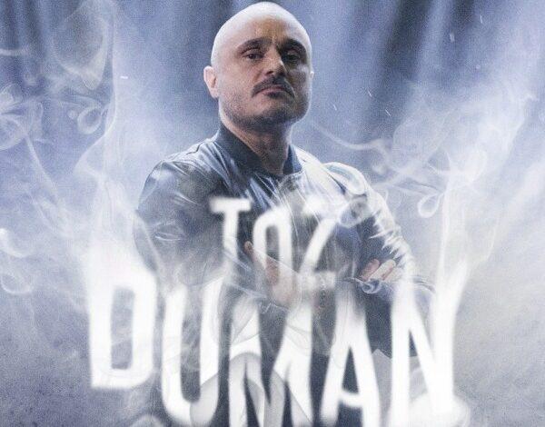 miri yusif  toz duman 600x470 - دانلود آهنگ ترکی میری یوسف بنام توز دومان- میری یوسف بنام توز دومان
