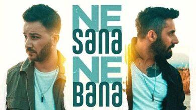sancak   ne sana ne bana 390x220 - دانلود آهنگ ترکی سانجاک بنام نه سانا نه بانا