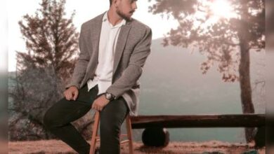 Amir Parsi Yalan Lahzalar 390x220 - دانلود آهنگ جدید امیر پارسی به نام یالان لحظه لر