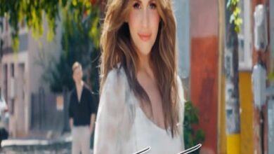 Aynur Aydin Sor Gel 390x220 - دانلود آهنگ ترکی سور گل از آینور آیدین