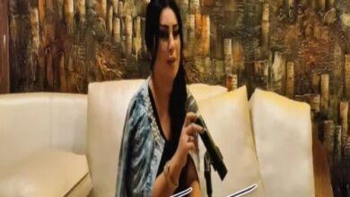 Aynur Sevimli Darixiram Yaman 390x220 - دانلود آهنگ ترکی داریخیرام یامان از آینور سویملی