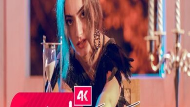 Ayten Rasul Surune Surune 390x220 - دانلود آهنگ ترکی سورونه سورونه از آیتن رسول
