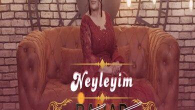 Bahar Letifqizi Neyleyim 390x220 - دانلود آهنگ ترکی نیلییم از بهار لطیف قیزی