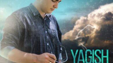 Huseyn Imani Yaghish 390x220 - دانلود آهنگ جدید حسین ایمانی به نام یاغیش
