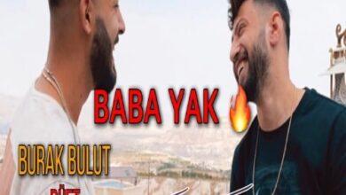 Kurtulus Kus Burak Bulut Baba Yak 390x220 - دانلود آهنگ ترکی بابا یاک از کورتولوش کوش و بوراک بولوط