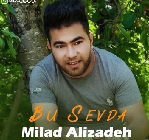 Milad Alizadeh Bu Sevda 500x470 - دانلود آهنگ جدید میلاد علیزاده به نام بو سودا