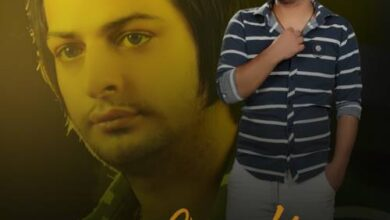 Mohsen Yahyavi Qara Yazi 390x220 - دانلود آهنگ جدید محسن یحیوی به نام قارا یازی